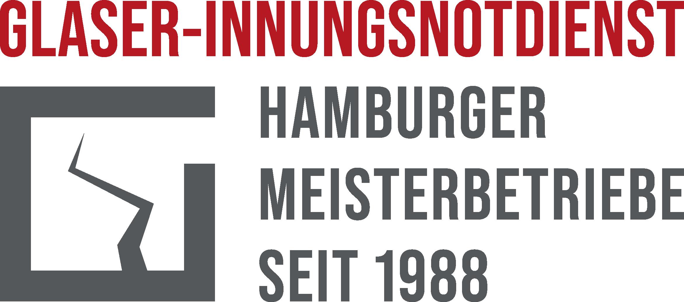 Glaser-Innung Hamburg